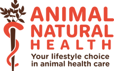 ANIMAL NATURAL HEALTH