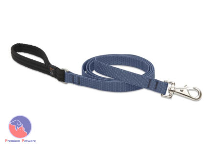 Lupine ECO Dog Lead - 25mm