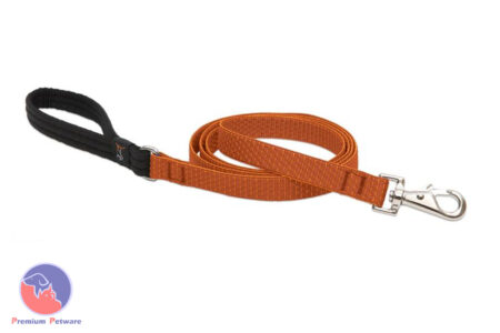 Lupine ECO Dog Lead - 19mm