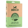 Beco Dog Waste Bags With Handles