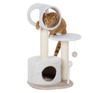 TRIXIE LUCIA CAT TOWER (75cm)