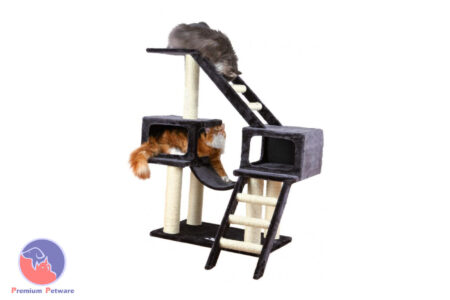TRIXIE MALAGA CAT TOWER (109cm)