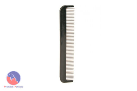 TRIXIE DEMATTING ROTATING COMB