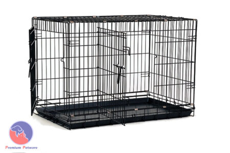 PET CRATE HIRE - $35 PER WEEK