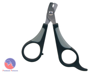 TRIXIE CLAW SCISSORS - SMALL ANIMALS