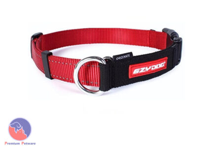 EZYDOG CHECKMATE TRAINING COLLAR
