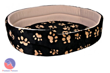 TRIXIE CHARLY BED - MEDIUM 65cm x 55cm