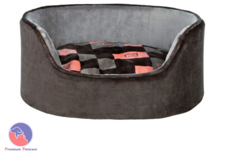 TRIXIE CURRITO BED - MEDIUM 70cm x 55cm