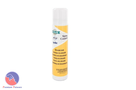PETSAFE CITRONELLA SPRAY REFILL