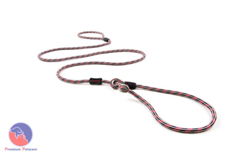 EZYDOG LUCA ALL IN ONE SLIP LEASH - NO COLLAR NEEDED