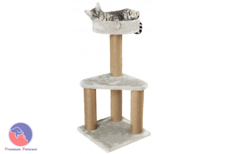 TRIXIE IVAN CAT TOWER (82cm)