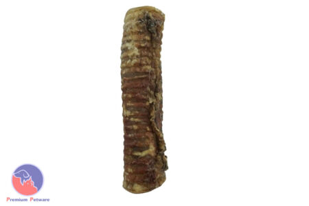 SUPERIOR FARMS DOG CHEWS - VENISON WHISTLERS