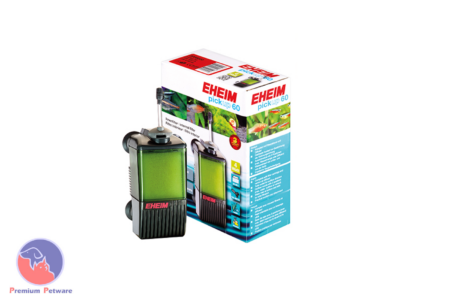 EHEIM PICK UP INTERNAL AQUARIUM FILTERS