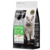 BLACK HAWK ADULT CAT CHICKEN & RICE