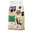 BLACK HAWK ADULT CAT GRAIN FREE CHICKEN & TURKEY