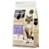 BLACK HAWK ADULT CAT GRAIN FREE DUCK & FISH