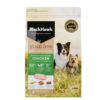 BLACK HAWK ADULT DOG GRAIN FREE CHICKEN