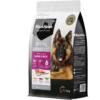 BLACK HAWK ADULT DOG LAMB & RICE