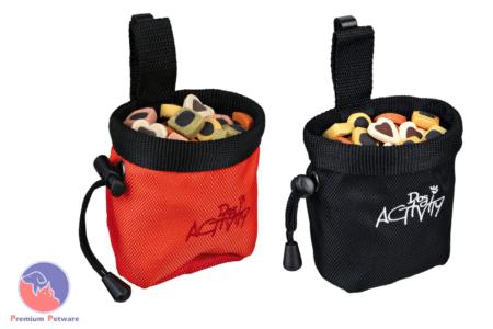 DOG ACTIVITY TREAT BAG