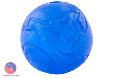 PLANET DOG ORBEE BALL UNI-COLOUR