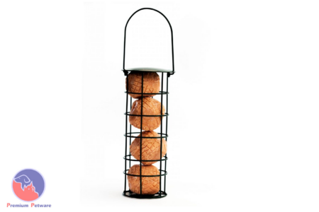 TOPFLITE WILD BIRD ENERGY TRUFFLE FEEDER