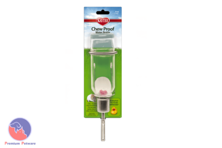 KAYTEE CHEW PROOF WATERER 354ml