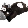 Grunting Latex Dog Toy
