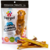 Happypet Golden Tendons
