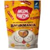 Awesome Pawsome Baconmania