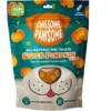 Awesome Pawsome Super Pumpkin Treats