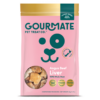 GOURMATE BEEF LIVER TREATS