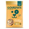 GOURMATE CALAMARI DOG TREATS