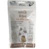 NRG+ AGED CAT TREATS
