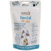 NRG+ Cat Dental Treats