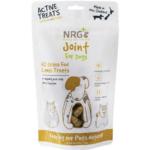 NRG+ Dog Joint Treats