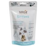 NRG+ Kitten Treats