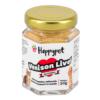 Happyvet Venison Liver Sprinkles
