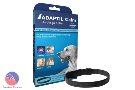 ADAPTIL CALMING COLLAR