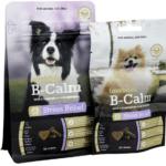 Lovebites B-Calm Stress Relief Chews