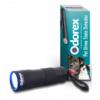 Odorex Urine Stain Detector Torch