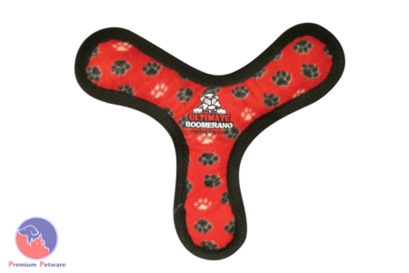 TUFFY ULTIMATE BOOMERANG
