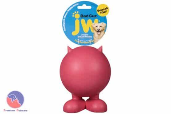 JW Bad Cuz Large