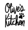 OLIVE'S KITCHEN
