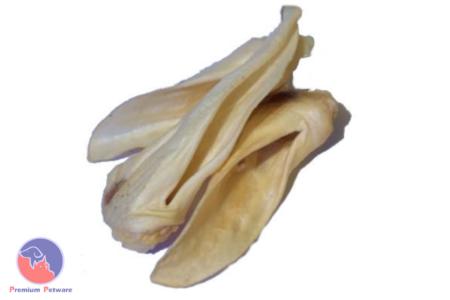 BIOPHIVE GOAT EARS
