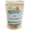 Unleashed Treats Tuna / Parmesan Cat Treats