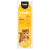 Vitality Plus For Cats