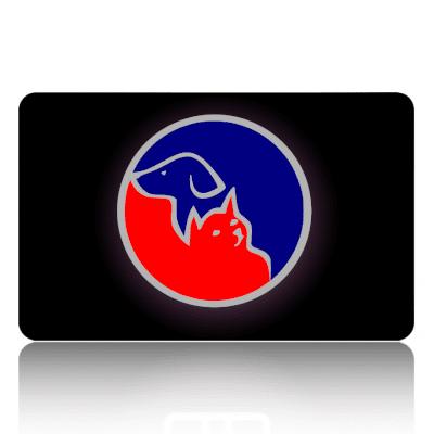 Premium Petware Gift Card
