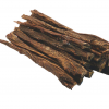 BEEF BULLY STICK