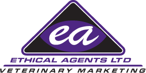 ETHICAL AGENTS